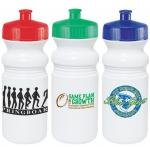Buy Sports Bottle 20 oz