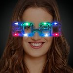 Buy 2020 LED Eyeglasses