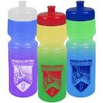 Buy Color Changing Water Bottle 24 oz
