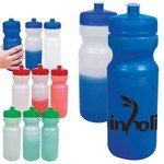 Buy Sports Bottle Color-Changing 24 oz