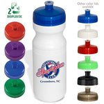 Buy Sports Bottle 24 oz.