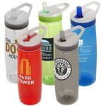 Buy Sports Bottle Tritan Wave Bottle 28 oz