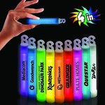 Buy Glow Sticks 4""