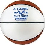 Buy Autograph Basketball - Full Size