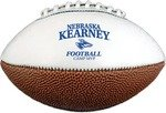 Buy Mini Autograph Football  7""