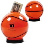Buy Basketball Bank