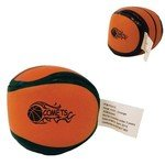 Buy Basketball Kick Sack