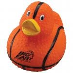 Buy Personalized Rubber Duck Basketball