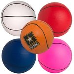 Buy Basketball Squeezies(R) Stress Reliever