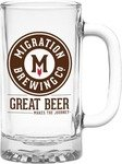 Buy Brewmaster Tankard 16 oz.