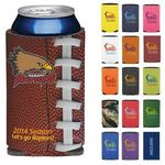 Buy KOOZIE (R) BritePix (R) Can Kooler