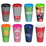 Buy BROADWAY 16 oz Tumbler