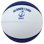 Buy Camp Basketball - Full Size
