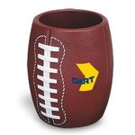 Buy Can Holder Football Shaped