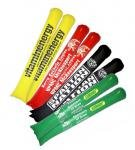 Buy Cheering Noise Sticks