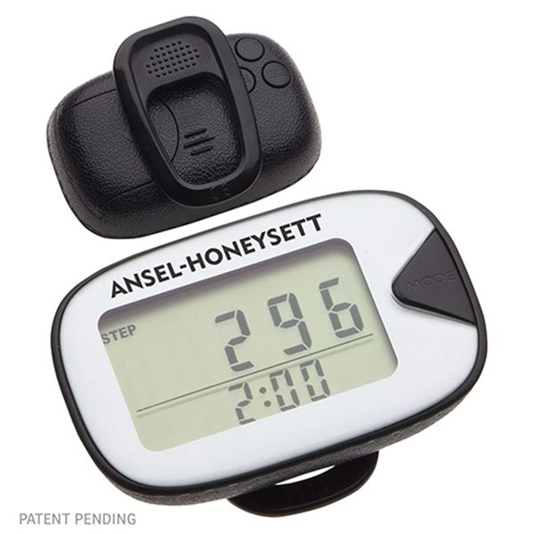 Main Product Image for Classic Craft Pedometer