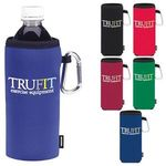 Buy KOOZIE (R) Collapsible Bottle Kooler