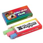 Buy Color-Brite Chalk