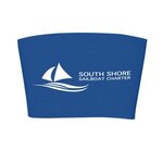 Buy Comfort Grip Cup Sleeve