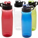 Buy Water Bottle Cool Gear (TM) Arc 28 oz