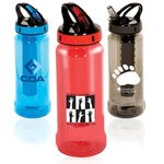 Buy Sports Bottle Cool Gear (TM) Hydrator 24 oz