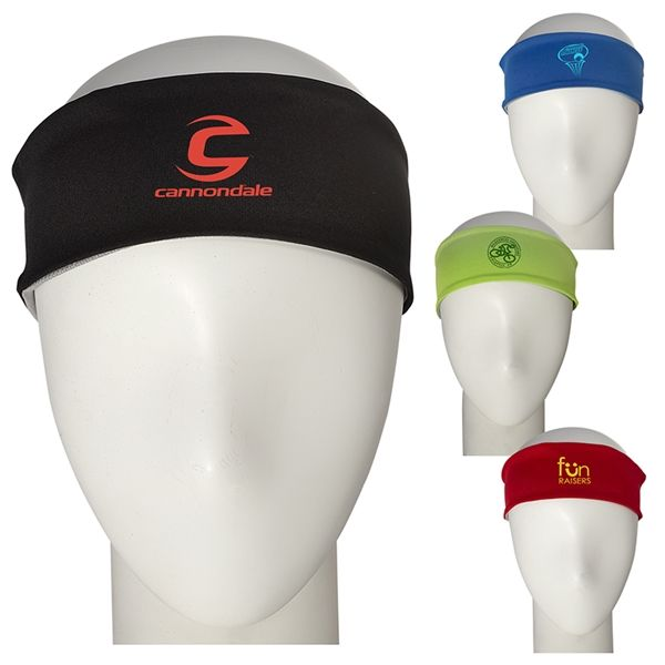 Main Product Image for Cooling Headband