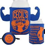 Buy Crazy Frio (TM) Beverage Holder with 2 Arms