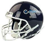 Buy Custom Full Size Replica Football Helmet