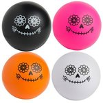 Buy Day of the Dead Squeezies(R) Stress Reliever