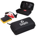 Buy Dependable - 8000mAh Car Starter/Cell Power Bank