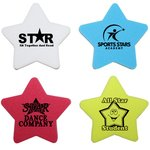 Buy Die Cut Eraser - Star
