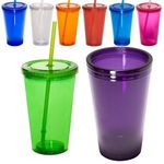 Buy Travel Cup Sturdy Sipper 16 oz