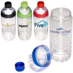 Buy Water Bottle Easy Fill Tritan (TM) 24 oz