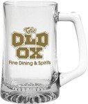 Buy Executive Sport Tankard 14 oz.