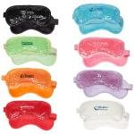 Buy Eye Mask Aqua Pearls Hot and Cold Pack