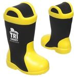 Buy Firefighter Boot Stress Reliever