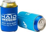 Buy FoamZone Neoprene Collapsible Can Cooler