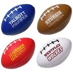 Buy Football Slo-Release Serenity Squishy