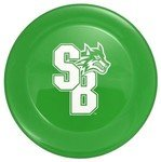 "Buy Custom Frisbees (9"" Dia.)"