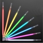 Buy Glow Party Straws For Light Drinks