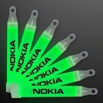 Buy Glow Sticks With Lanyard 4""