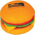 Buy Hamburger Squeezies(R) Stress Reliever