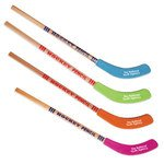 Buy Hockey Stick Pencil