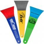 Buy Custom Imprinted Ice Scraper 10in