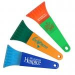 Buy Custom Imprinted Ice Scraper 7in