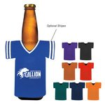 Buy Jersey Bottle Kooler