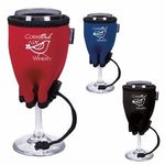 Buy KOOZIE (R) Wine Glass Cooler