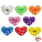 Buy Large Heart Gel Hot/Cold Pack