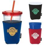 Buy KOOZIE Lifefts a Party  Cup Kooler