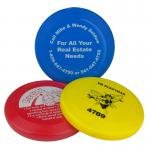 Buy Mini Frisbee Flyer 5""